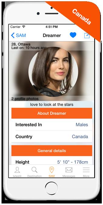 100 free dating site in saudi arabia